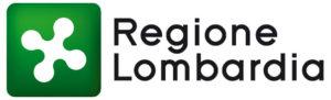 logo regione lombardia bando voltapagina