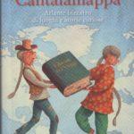 yamunin legge Cantalamappa per STORiE